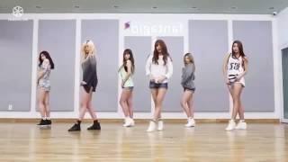 Девочки танцуют (видео не моё)(, 2016-10-10T02:44:49.000Z)