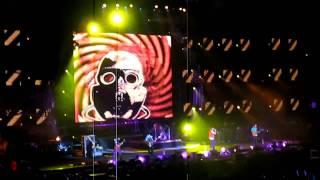五月天 D.N.A WORLD TOUR (SINGAPORE) - HOSEE!!