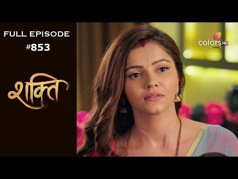 Shakti - 2nd September 2019 - शक्ति - Full Episode