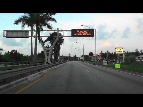 UPPER FLORIDA KEYS, FLORIDA, USA