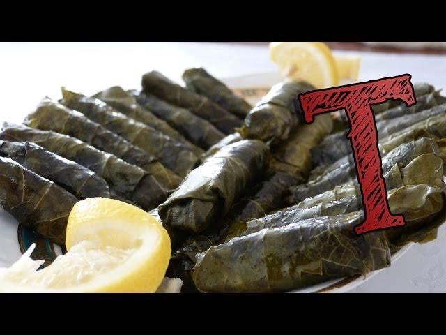 Best   Turkish Cuisine