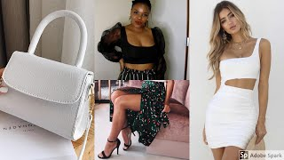 ALIEXPRESS TRY ON HAUL| SOUTH AFRICAN YOUTUBER