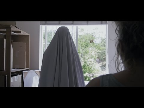 Pictures Short Horror/Thriller - Directed by S.L. Allred