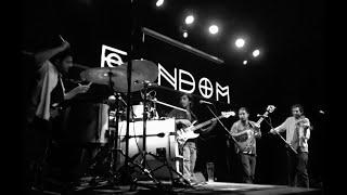 Gauley Bhai - Abhagi || Live at Fandom