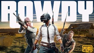 🔴PUBG MOBILE | FULLON OP GAMEPLAY WITH MK14 AND AWM