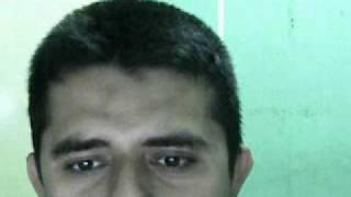 MultiErenildo's webcam video Sex 18 Dez 2009 14:07:42 PST