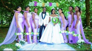 2019 LIT BOTANICAL GARDEN LIMBE WEDDING  SKINCARE PHOTOSHOOT  BEST HOTEL APARTMENT IN CAMEROON