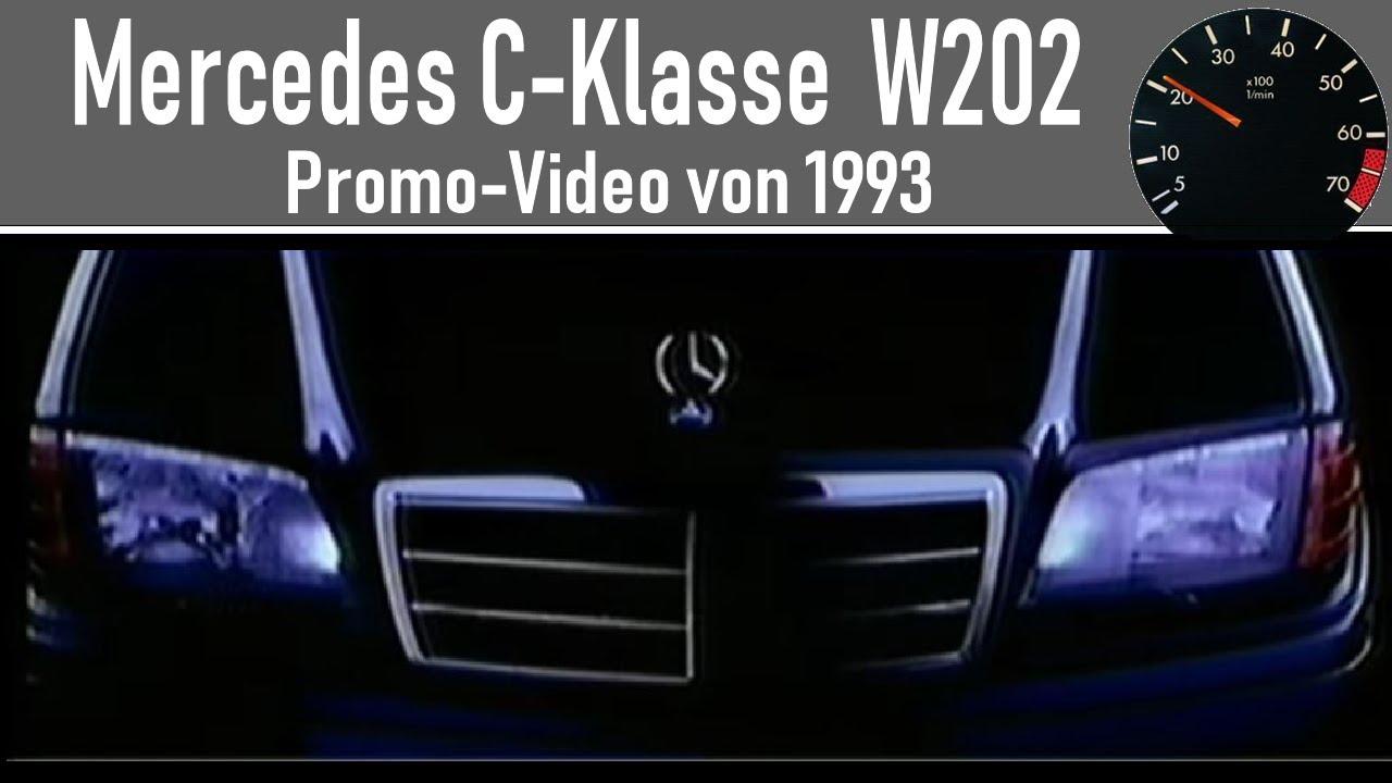 Sterne-Haube abnehmbare original Mercedes-Benz Diebstahlsicherung Klasse CLK