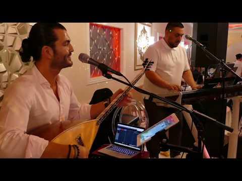 Serhan ilbeyi - Kenardan Geçeyim & Bülbül (HD canlı kayıt)