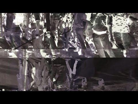 """""""fear instinct"""" by Savan DePaul [music video, version 1]"""