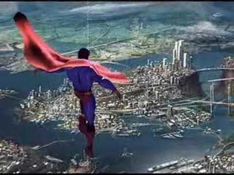 DC ARMAGEDDON: El Juicio de Superman - DC comic