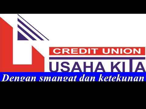 Hymne Credit Union