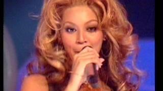 Destiny's Child : Soldier,Live.HQ-file. TOTP.UK.(2005)