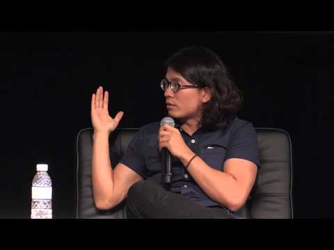 TiASG2015: Do investors without startup experience suck?
