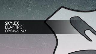 Skylex - Elantris