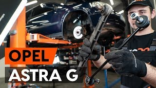 Mitsubishi Pajero Sport SUV huolto: ohjevideo