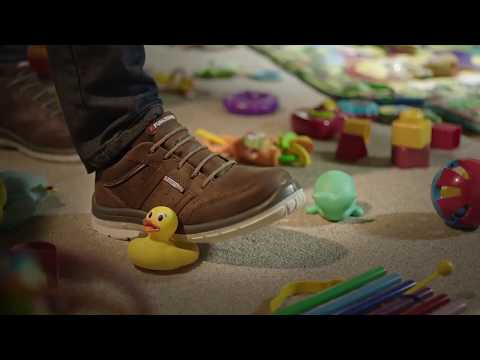 6598f8044a Calzado Zapato De Seguridad Ultraliviano Funcional Horizon - $ 3.900,00 en  Mercado Libre