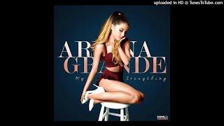 Ariana Grande ft. Zedd  - Break Free DIY Acapella