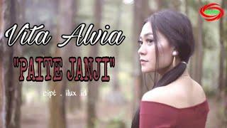 VITA  ALVIA - PAITE JANJI ( FULL HD )