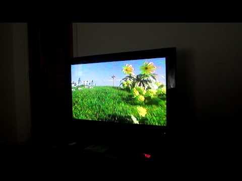 Teletubbies HD 1080p