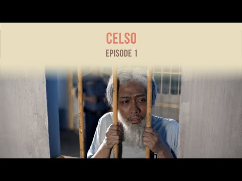 "BOYSEN Celso Episode 1: ""Celso"""