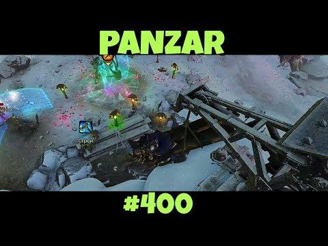 видео: panzar - Решала решает вопросы (Сапер)#400