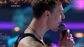 видео В Москве открывается второй Всероссийский музыкальный конкурс