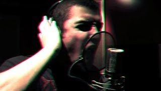 "(Full Band Cover) ""Diary of Jane"" by Breaking Benjamin Feat. James Derse"