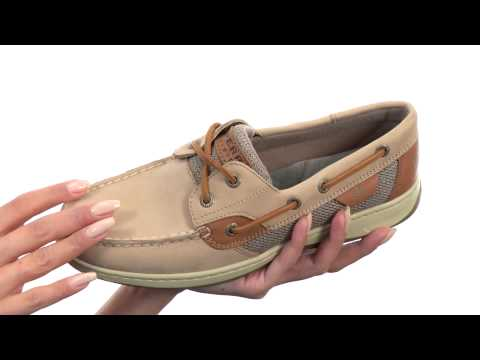 Sperry Top-Sider Bluefish Washable  SKU:#8347025
