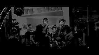 575 Show Recap | Richchoi x VinaGang