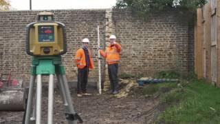 Civil Engineering & Utility Specialists - Infrastructure Developments