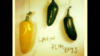 Скачать Latin Playboys Viva La Raza