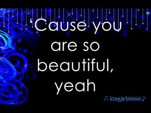 Falling Stars by David Archuleta with lyrics
