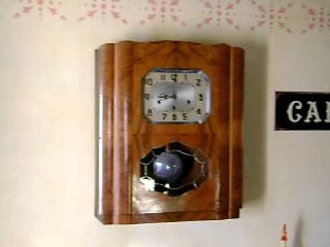 carillon odo westminster et ave maria youtube. Black Bedroom Furniture Sets. Home Design Ideas