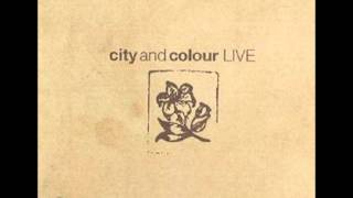 Watch City  Colour Happiness By The Kilowatt video