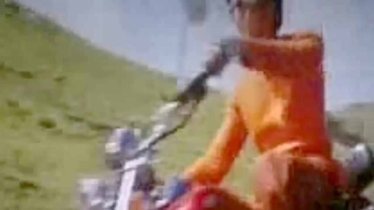 Download Tujhe Meri Kasam - Full Song HD video 720p - (Martunis Khan)