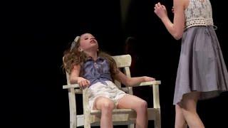 Dance Moms - Heathens - Audio Swap