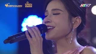 """Giọng hát thật của """"bé mèo"""" Khả Như - Tưởng hát không hay nhưng HAY KHÔNG TƯỞNG"""