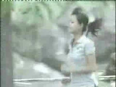 Nhat Ky Vang Anh 2 (2007.7.10)-Part 1