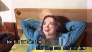 [Karaoke] Tuổi nàng 15 [Ngô Quốc Linh]