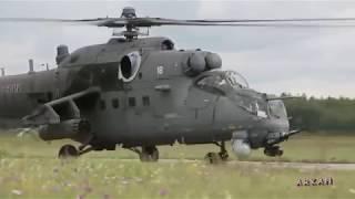 Агата кристи-Ковёр вертолёт(клип)