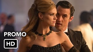 "Gotham 1x20 Promo ""Under the Knife"" (HD)"