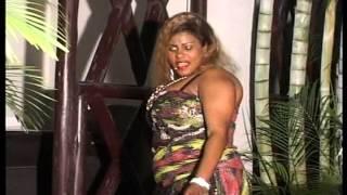 Mashauzi Classic Modern Taarab Sibure Una Mapangufu Official Video