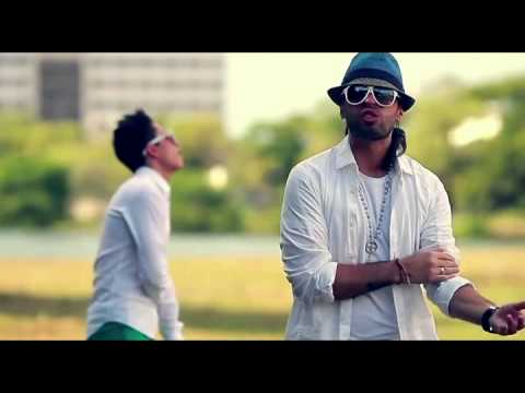 LE GUSTA COMO YO LE DOY REGAETON DJ SAUL OSORIO MIX 2015