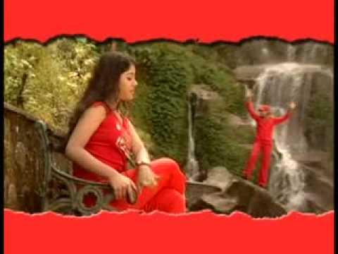 Song-Oriya-Modern-MO MANARA WID FX