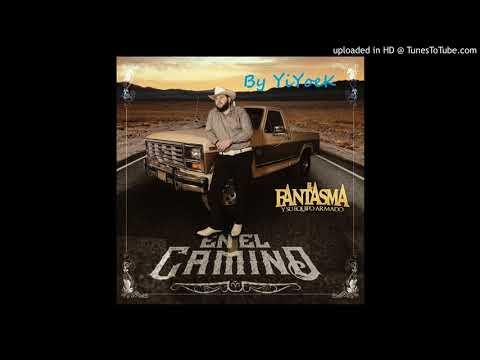 Descargar Video En El Camino (Versión Tuba)