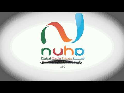 Nuha Digital Media Private Limited