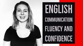 Videos for upper-intermediate to advanced English learners