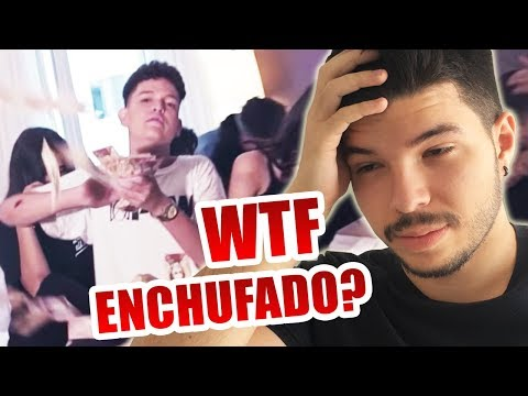 ESTE TRAPERO VENEZOLANO dice TENER MÁS DINERO QUE BAD BUNNY y 6ix9ine