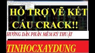 Phanmemcrack11.blogspot.com: PHẦN MỀM VẼ KẾT CẤU HỖ TRỢ VẼ KỸ THUẬT STCAD 4.2 XÂY DỰNG CÔNG TRÌNH
